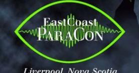 East Coast Paracon