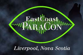 East Coast Paracon
