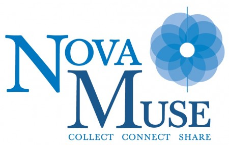 NovaMuse - Online Collections