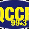 QCCR Radio - 99.3FM