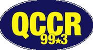QCCR Radio – 99.3FM
