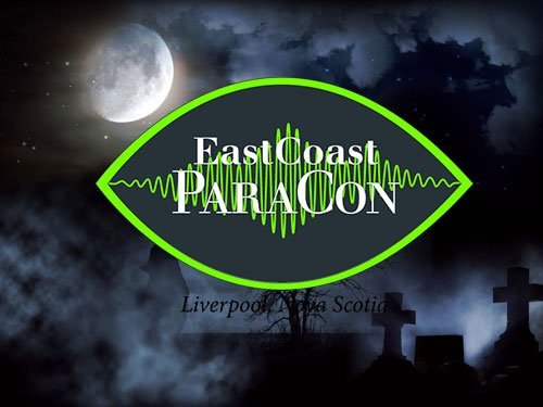 East Coast Paraconference Facebook Page